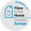 Fibre to the Home Council Europe