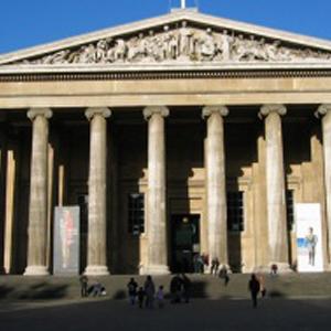 Použití produktu LS0H v muzeích a historických budovách