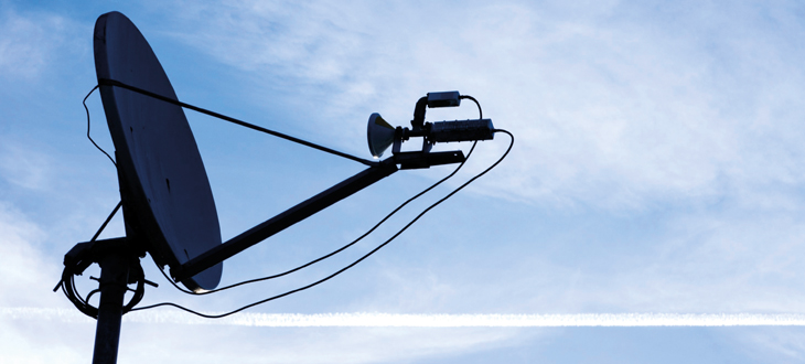 Pozemní <br>bojové kabely