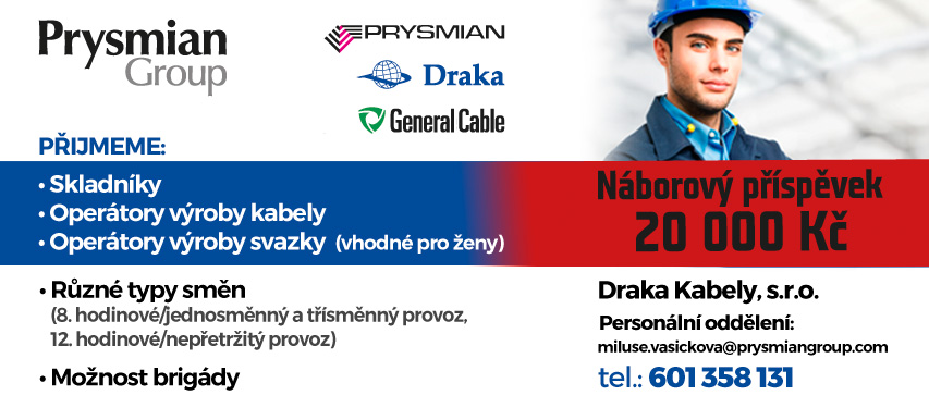 Prysmian_banner_nabor_853x386_1517.jpg